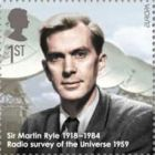 united-kingdom-astronomy-stamp