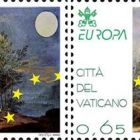 vatican-astronomy-stamp