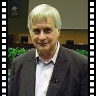 Seth Shostak: Strategies in the scientific search for ET