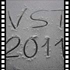 VST Season's Greetings