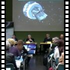 Planck Media Briefing - Feb 2012