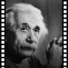 E=mc², l'eredità di Albert Einstein