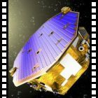 LISA Pathfinder entra in science mode