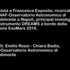 Intervista-Esposito-DREAMS