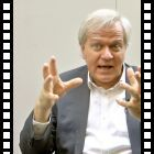 Brian Schmidt, dancer in the dark energy (sub ita)
