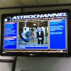Video per Astrochannel
