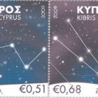 cyprus-astronomy-stamp