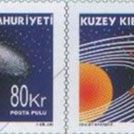 cyprus-turkish-astronomy-stamp