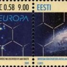estonia-astronomy-stamp