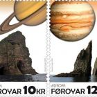 faroe-islands-astronomy-stamp