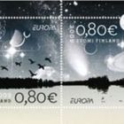 finland-astronomy-stamp