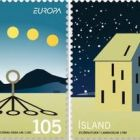 iceland-astronomy-stamp