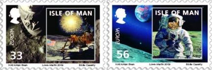 isle-of-man-astronomy-stamp