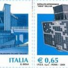 italy-astronomy-stamp
