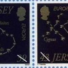 jersey-astronomy-stamp