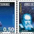 luxembourg-astronomy-stamp